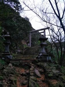 黃金神社-20171211