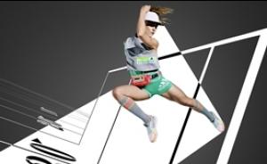adidas Stellasport 創新設計再創高峰