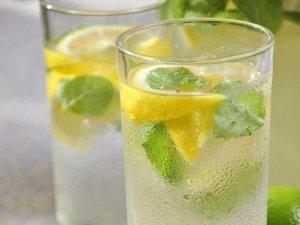 【健康】檸檬助消化、消水腫 還能預防心血管疾病