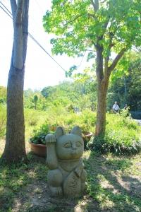 十八尖山 逛新竹後花園 20161030