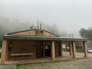 【新聞】因應缺水 奮起湖大凍山多林停車場調整公廁使用時間