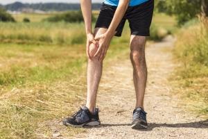 運動損傷分三類 怎麼分才對?