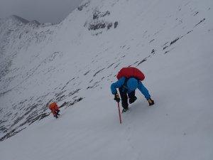 【新聞】雪季服務期將開跑,請為了下山而上山