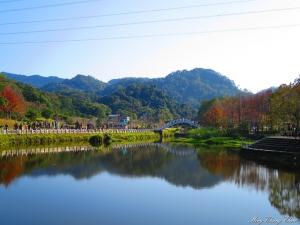 20150104~後慈湖