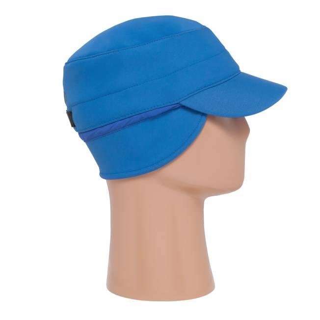 美國【Sunday Afternoons】隔絕寒冷  2用保暖飛行帽(防潑水、尺寸可調、防曬係數UPF50+)4