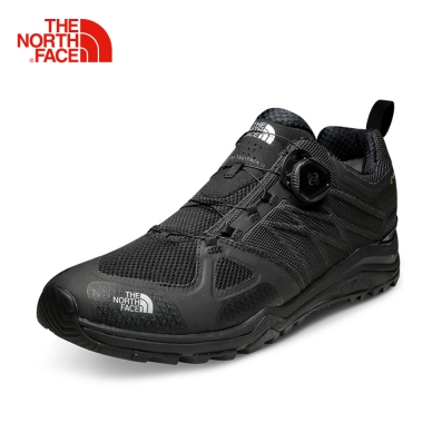 The North Face Men's Ultra Fastpack II