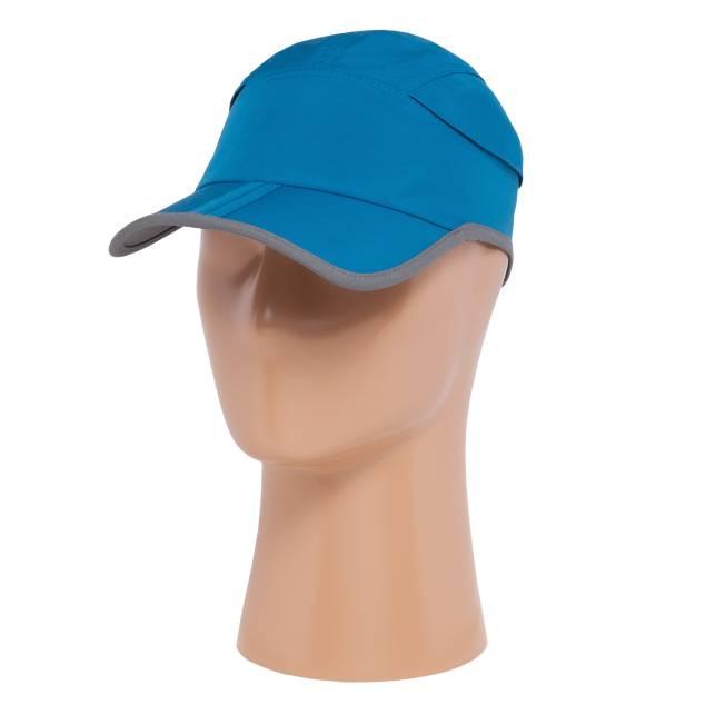美國【Sunday Afternoons】頂蓋通風設計 透氣棒球帽(2色、折疊收納不變形)5