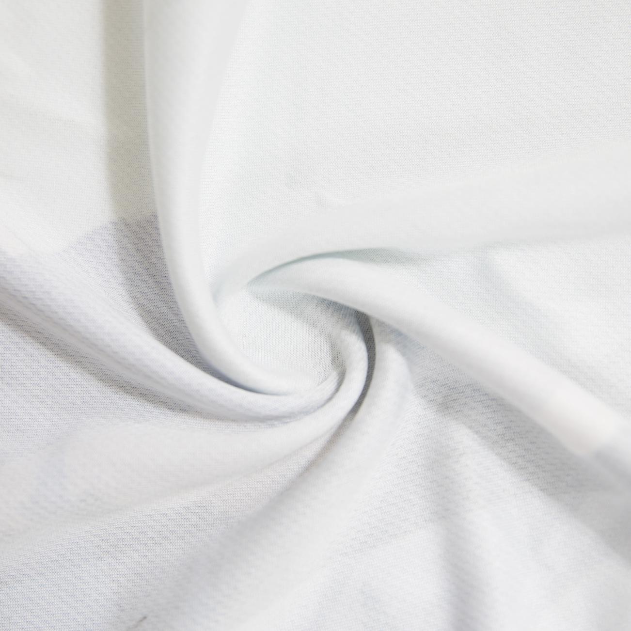 【小創襪】瞬間冰涼 戶外運動涼感巾(共3款、台灣製)10