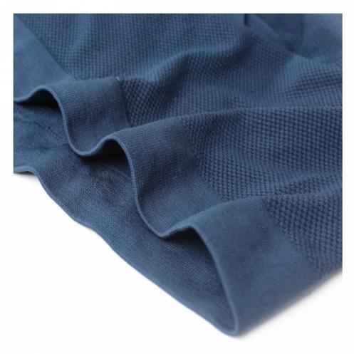 【AREX SPORT】熱銷突破500件 男運動內褲(限量優惠買6送1、共3色、台灣製)4