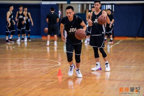 2019 JBI 籃球訓練營_2019 JBI 籃球訓練營_383082
