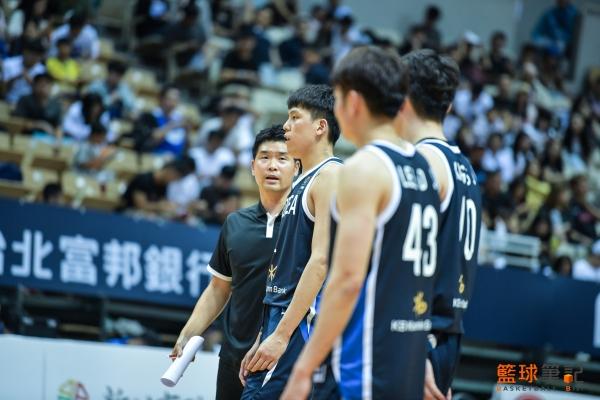 日本對韓國