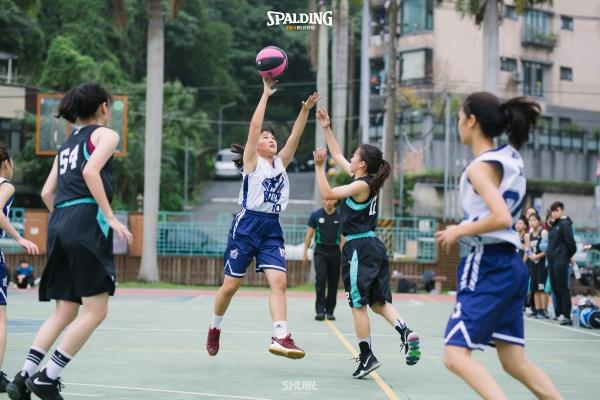【女】1/5 新聞vs廣電