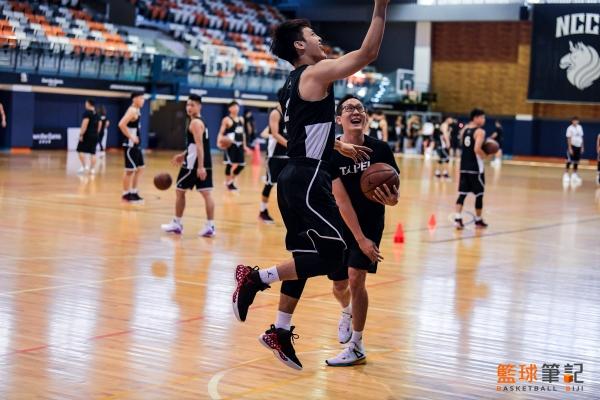 2019 JBI 籃球訓練營_2019 JBI 籃球訓練營_382696
