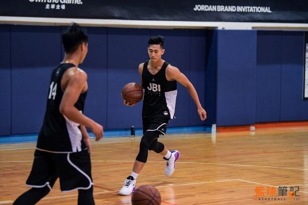 2019 JBI 籃球訓練營_2019 JBI 籃球訓練營_382855