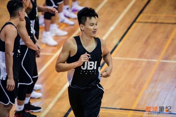 2019 JBI 籃球訓練營_2019 JBI 籃球訓練營_383120