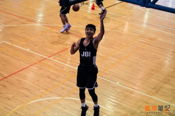 2019 JBI 籃球訓練營_2019 JBI 籃球訓練營_383078