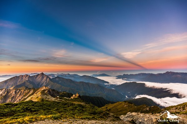 20180921南湖大山