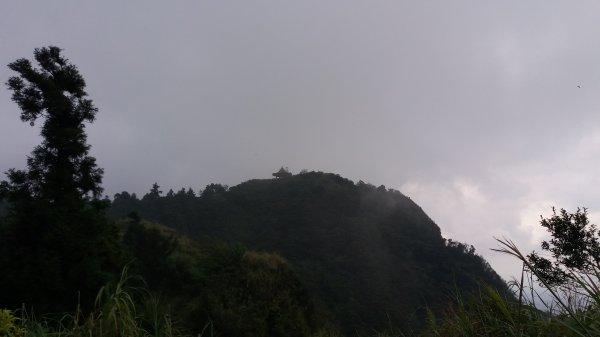 20181010 五分山