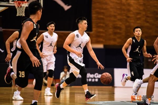 2019 JBI 籃球訓練營_JBI 冠軍賽_383423