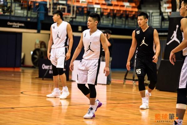 2019 JBI 籃球訓練營_JBI 冠軍賽_383354