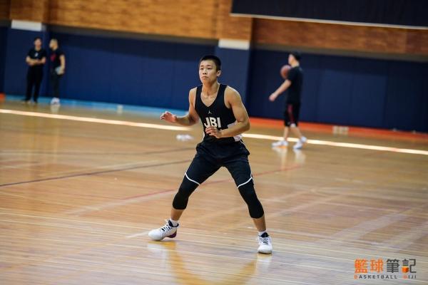 2019 JBI 籃球訓練營_2019 JBI 籃球訓練營_382695
