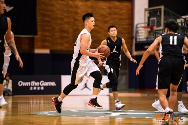 2019 JBI 籃球訓練營_JBI 冠軍賽_383503