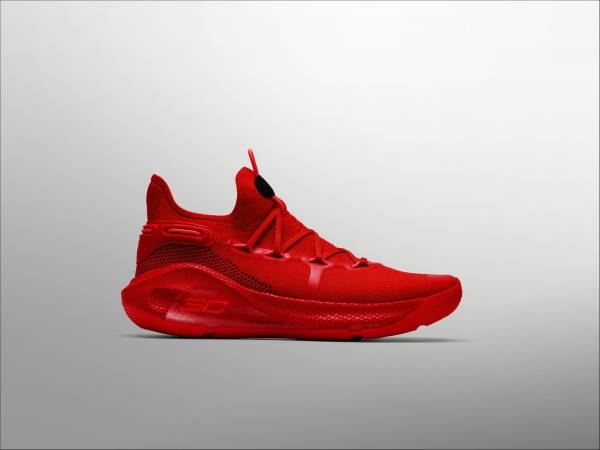 Curry6
