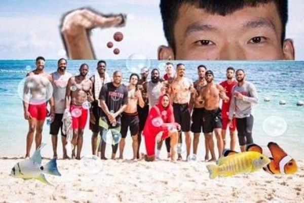 虎撲論壇週期P圖大賽