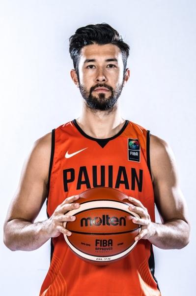 FIBA 亞洲冠軍盃 璞園媒體日