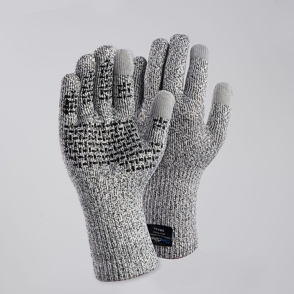 英國【DexShell】Coolmax® 防水手套襪子組(3套)10