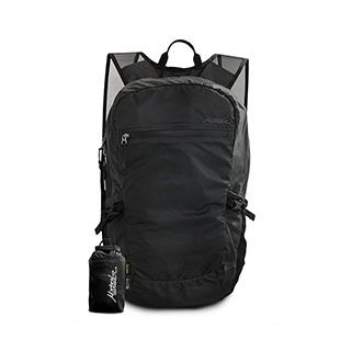 美國【Matador】極輕登頂 輕型16L 防水背包 進階2.0款(水壺側袋、daylite16、Freefly)4