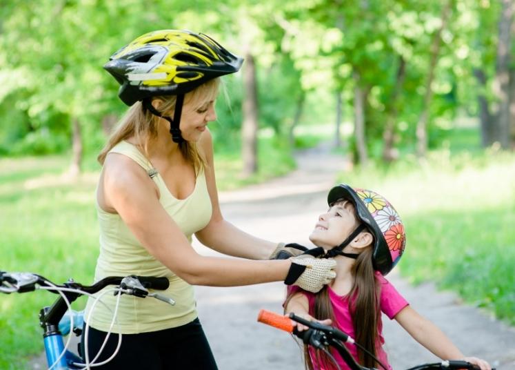 騎乘知識 那些比裝備更重要的事