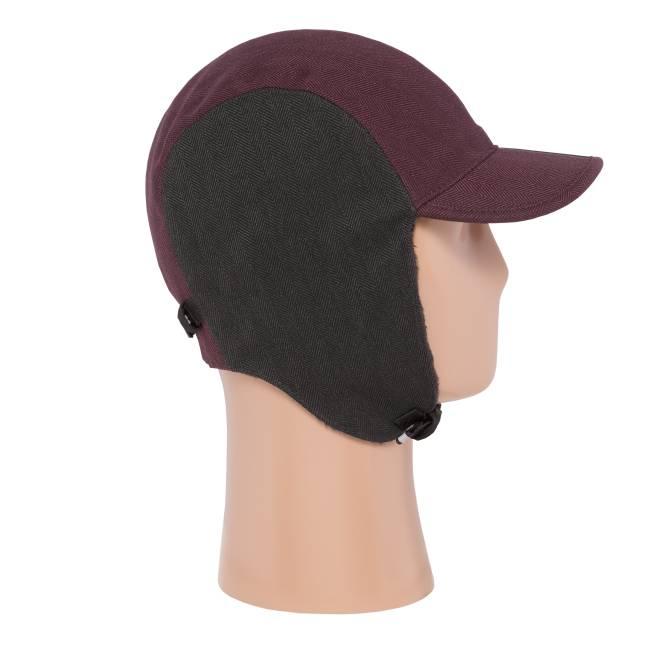 美國【Sunday Afternoons】進階保暖 2用刷毛飛行帽(共2色、防潑水、防曬係數UPF50+)2