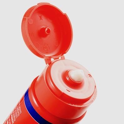 匈牙利【萬施利】上山前熱身 運動肌活防護霜 100ml(即期品促銷、歐盟草本認證、匈牙利奧運官方指名使用)2