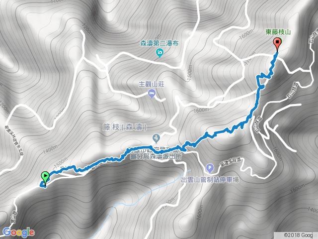 東藤枝山.2015-12-05.
